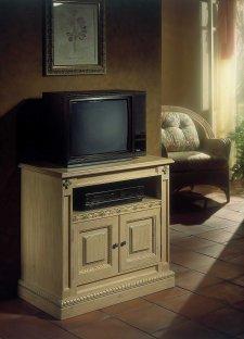 MUEBLE TV  80 X 50 X 79