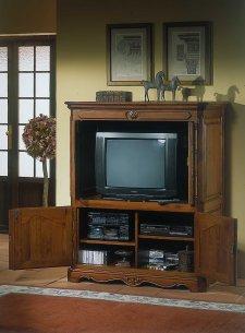 MUEBLE TV PTAS ESCAMOT 120x64x143